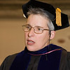 Commencement 2008, Eastern Illinois University : 1 gallery with 100 photos