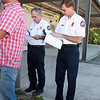 EIU H1N1 Response Briefings : 3 galleries with 186 photos