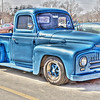 Trucks : 1 gallery with 4 photos