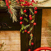Christmas Cards : 1 gallery with 4 photos